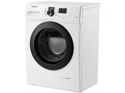 ���������� ������ Samsung WF60F1R2F2W, ��� 1