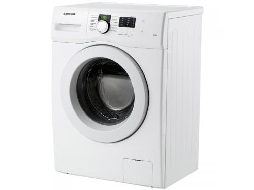 ���������� ������ Samsung WF60F1R0F2W, ��� 1
