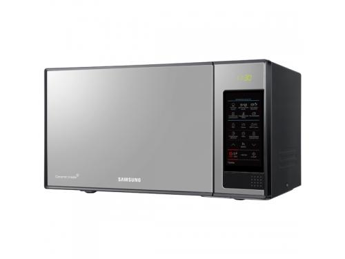 Микроволновая печь Samsung GE83XR, вид 4