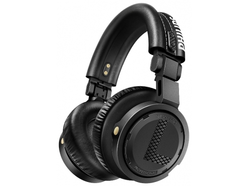 �������� Philips A5PRO/00, ��� 1