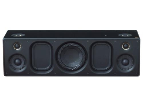 Портативная акустика Sony SRS-X99/C, вид 3