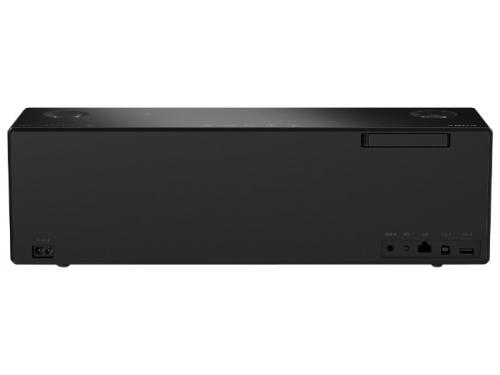 Портативная акустика Sony SRS-X99/C, вид 4