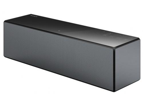 Портативная акустика Sony SRS-X88/BC, вид 1