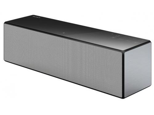Портативная акустика Sony SRS-X88/BC, вид 2