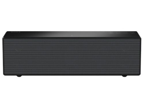 Портативная акустика Sony SRS-X88/BC, вид 3