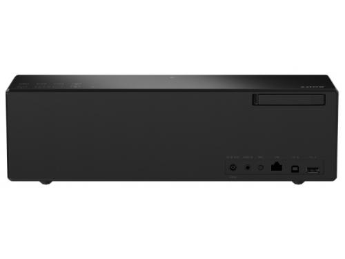 Портативная акустика Sony SRS-X88/BC, вид 4