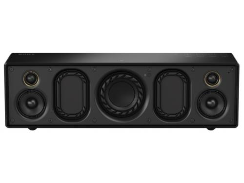 Портативная акустика Sony SRS-X88/BC, вид 5
