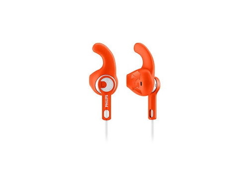 �������� PHILIPS SHQ 1300OR/00, ��� 1