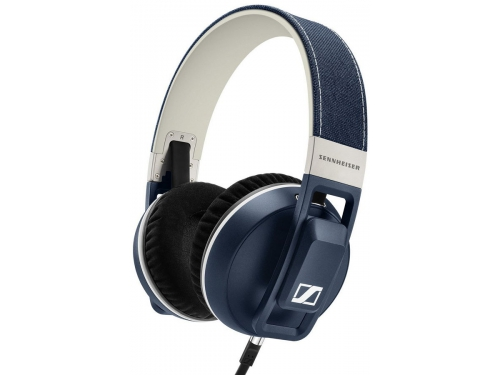 ��������� ��� �������� SENNHEISER Urbanite XL, �����, ��� 1