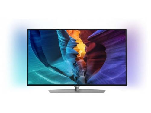 телевизор Philips 55PFT6300/60, вид 1
