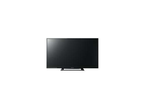 телевизор Sony KDL32R303C, вид 1