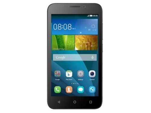 �������� Huawei Ascend  Y5C, ������, ��� 1