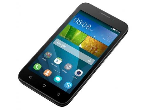 �������� Huawei Ascend  Y5C, ������, ��� 2
