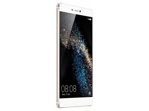 �������� Huawei Ascend P8, Champagne, ��� 2
