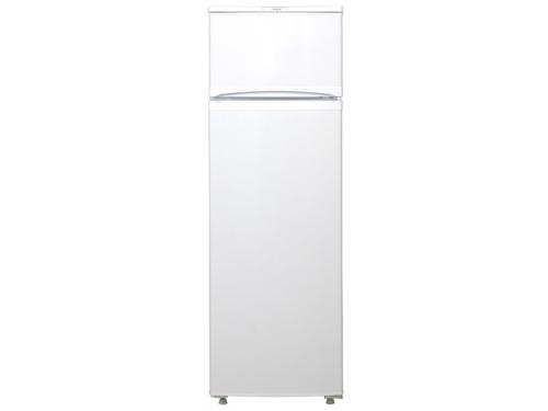 Холодильник Саратов 263(кшд- 200/30), вид 1