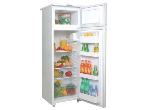 Холодильник Холодильник Саратов 263(кшд- 200/30), вид 2