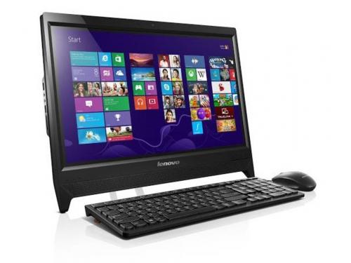 �������� Lenovo C260 Black J1800/19,5
