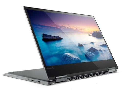 Ноутбук Lenovo Yoga 720-13IKB , вид 9