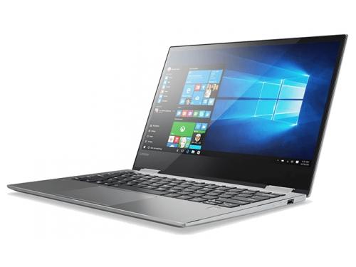 Ноутбук Lenovo Yoga 720-13IKB , вид 10