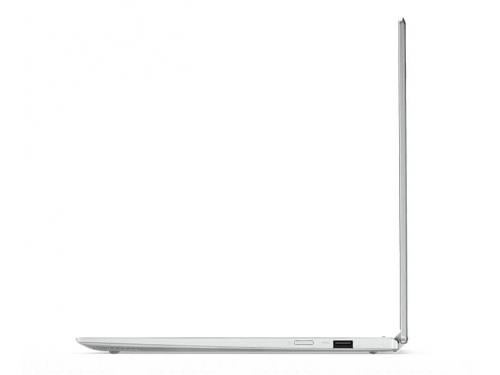 Ноутбук Lenovo Yoga 720-13IKB , вид 12