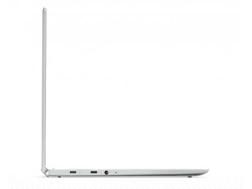 Ноутбук Lenovo Yoga 720-13IKB , вид 13