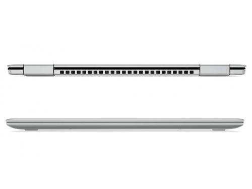 Ноутбук Lenovo Yoga 720-13IKB , вид 14