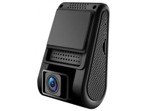 Автомобильный видеорегистратор Neoline G-Tech X37, черный, вид 3