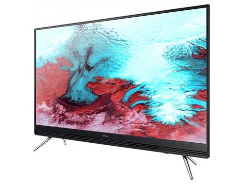 телевизор Samsung UE49K5100AU (49'', Full HD), вид 2