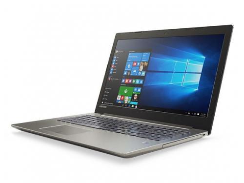 Ноутбук Lenovo IdeaPad 520-15 , вид 1