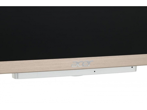 Моноблок Acer Aspire C22-720 , вид 3