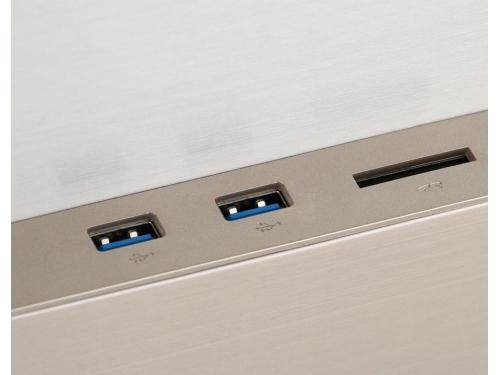 Моноблок Acer Aspire C22-720 , вид 10