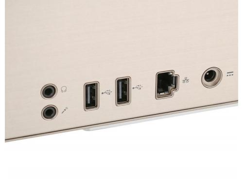 Моноблок Acer Aspire C22-720 , вид 9