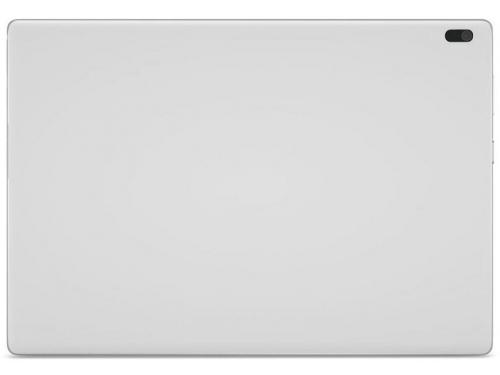 Планшет Lenovo Tab4 10.1'' TB-X304L 16Gb LTE, белый, вид 2