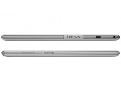 Планшет Lenovo Tab4 10.1'' TB-X304L 16Gb LTE, белый, вид 3