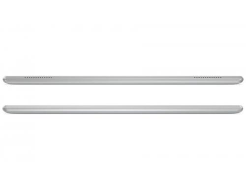 Планшет Lenovo Tab4 10.1'' TB-X304L 16Gb LTE, белый, вид 4