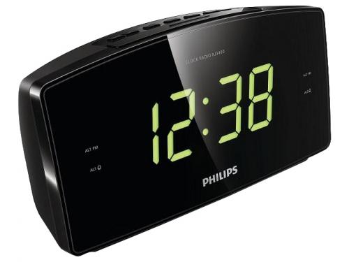 Радиоприемник Philips AJ3400/12, вид 1