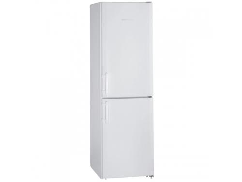 Холодильник Liebherr CN 3033 Белый, вид 1