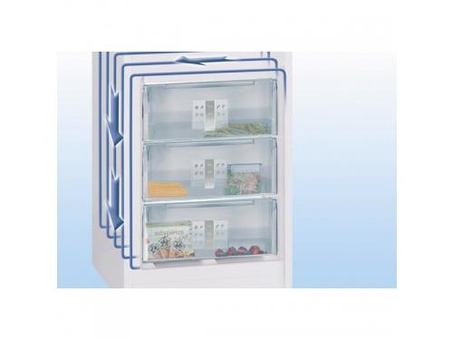 Холодильник Liebherr CN 3033 Белый, вид 3