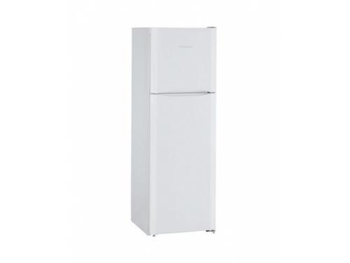 Холодильник Liebherr CTP 2921, вид 3