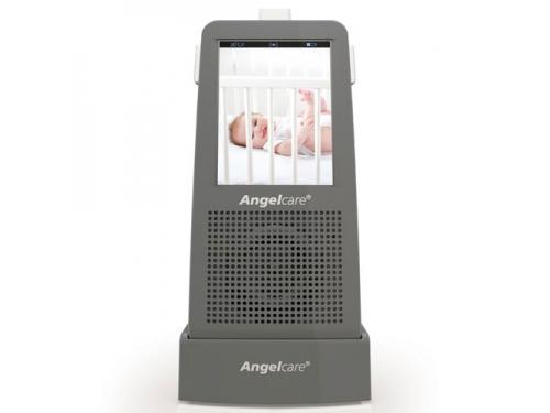 ��������� AngelCare AC1100 � ��������� ������� � ��������� �������, ��� 2
