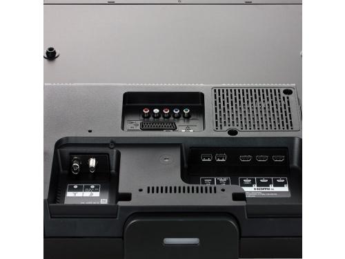 ��������� SONY KDL-43W808C, ��� 4