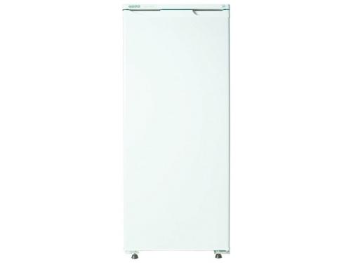 Холодильник Саратов 451(кш 160), вид 1