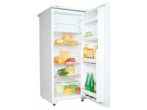 Холодильник Саратов 451(кш 160), вид 2