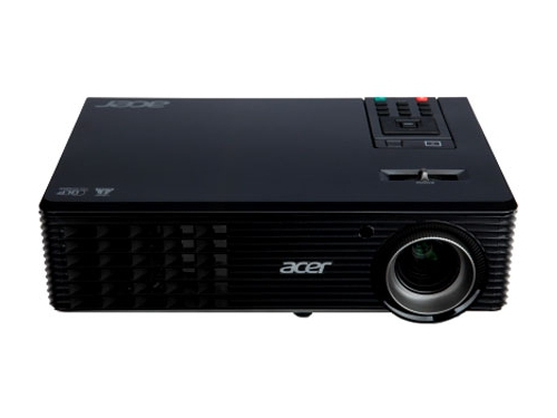 �����������-�������� Acer X112H, ��� 2