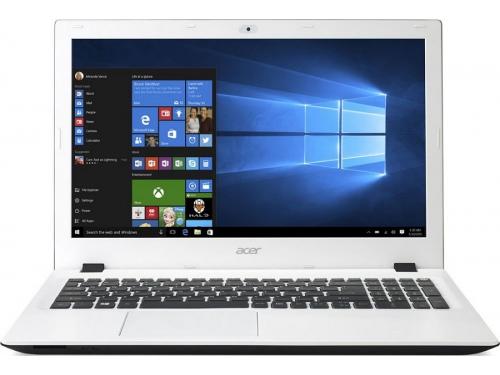 Ноутбук Acer ASPIRE E5-522G-86BU , вид 1