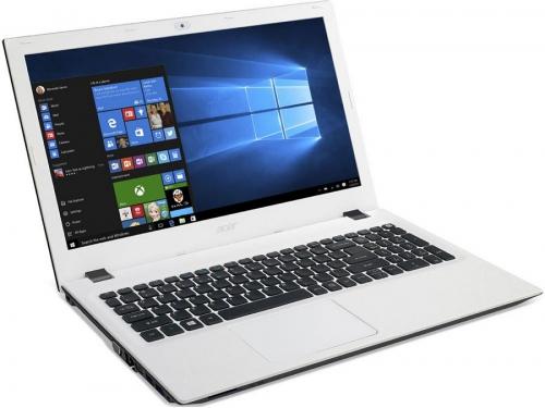 Ноутбук Acer ASPIRE E5-522G-86BU , вид 2