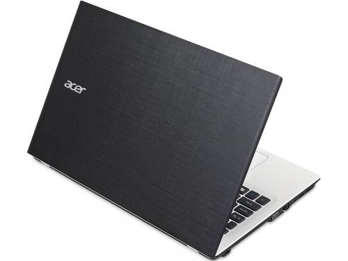 Ноутбук Acer ASPIRE E5-522G-86BU , вид 5