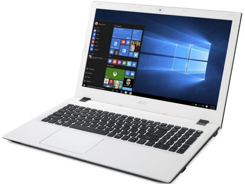 Ноутбук Acer ASPIRE E5-522G-86BU , вид 3