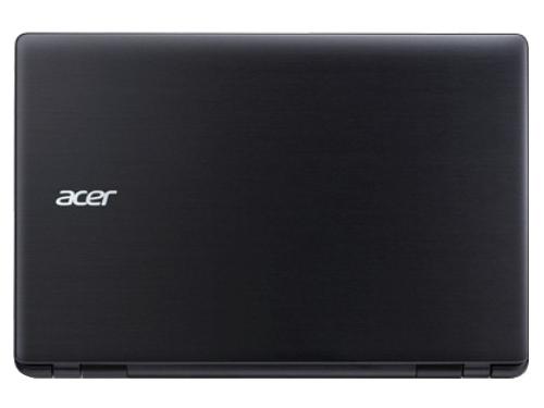������� Acer ASPIRE E5-551G-T64M , ��� 5