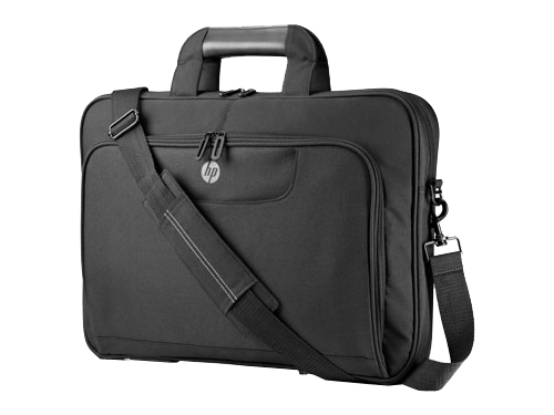 ����� ��� �������� HP Value Top Load Case 18, ��� 1